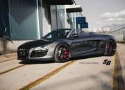 audi r8 project speed walker by sr auto group-482786
