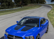 dodge charger daytona-483410