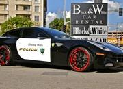 ferrari ff beverly hills police officers association ball edition-481843