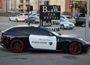 ferrari ff beverly hills police officers association ball edition-481844