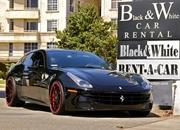 ferrari ff beverly hills police officers association ball edition-481839