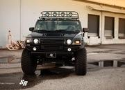 hummer h2 project magnum by sr auto group-481361