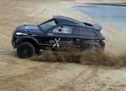 range rover evoque desert warrior 3-481283