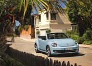 volkswagen beetle cabrio 50s 60s and 70s editions-484079