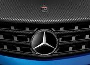 mercedes-benz ml 63 amg inferno by topcar-485802