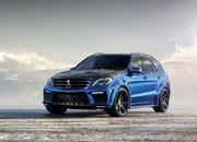 mercedes-benz ml 63 amg inferno by topcar-485795