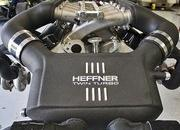 shelby cobra twin turbo project by heffner performance-485305