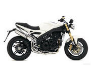 triumph speed triple-484851