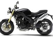 triumph speed triple-484854