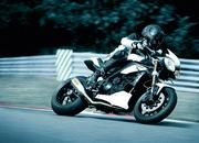 triumph speed triple-484844