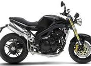 triumph speed triple-484848