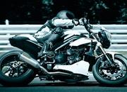 triumph speed triple-484841
