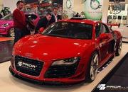 audi r8 pd gt650 by prior design-486532