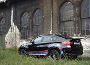 bmw x6 sp6 x by sportec-487304