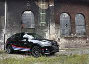 bmw x6 sp6 x by sportec-487306
