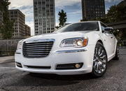 chrysler 300 motown edition-487119