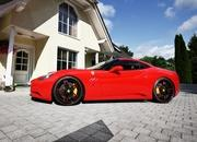 ferrari california by cdc performance-485400