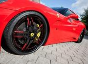 ferrari california by cdc performance-485383