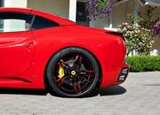 ferrari california by cdc performance-485386