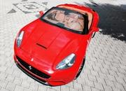 ferrari california by cdc performance-485382