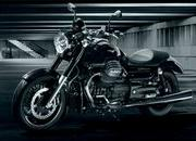 moto guzzi california 1400 custom-489896