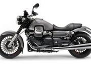 moto guzzi california 1400 custom-489893