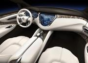 nissan resonance concept-489434