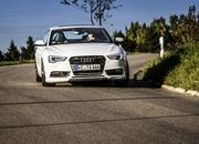 abt sportsline injects the audi a5 with more power-490440