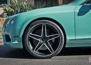 bentley continental gtc limited edition by bentley beverly hills 5