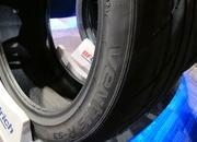 bfgoodrich rival - extreme performance tire test-490659