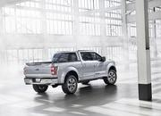 ford atlas concept-489510