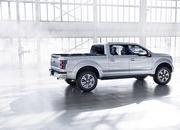 ford atlas concept-489513