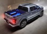 ford atlas concept-489487