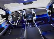 ford atlas concept-489490