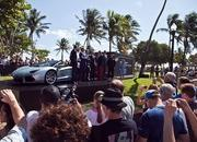 lamborghini ramping up 50th anniversary with aventador roadster launch in miami-490867