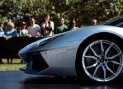 lamborghini ramping up 50th anniversary with aventador roadster launch in miami-490872