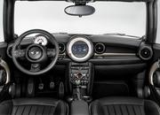 mini clubman bond street edition-490395