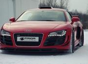 audi r8 pd gt650 by prior design-492513