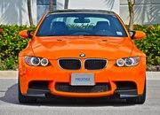 bmw m3 lime rock park edition coupe-491369