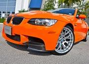 bmw m3 lime rock park edition coupe-491363