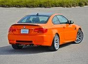 bmw m3 lime rock park edition coupe-491354