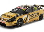 nissan altima v8 supercar series race car-492623