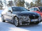 bmw 4-series coupe-493301