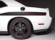 dodge challenger r t and srt8 392-492415