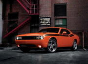 dodge challenger r t and srt8 392-492420