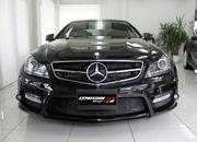 expression motorsport offers a black series look to the mercedes c63 amg coupe-492181