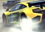 grid 2 drops on may 28 with three dlc content offerings to choose from-491399