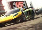 grid 2 drops on may 28 with three dlc content offerings to choose from-491398