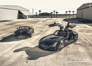 mec design dresses up the mercedes sls amg roadster-492266