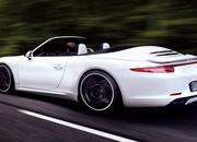 porsche 911 carrera 4s by techart-492399